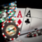 Beberapa Alasan Asyiknya Bermain Judi Poker
